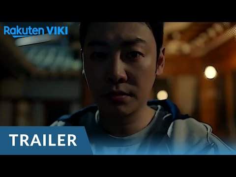 SPECIAL LABOR INSPECTOR, MR. JO - OFFICIAL TRAILER   Kim Dong Wook, Kim Kyung Nam, Park Se Young