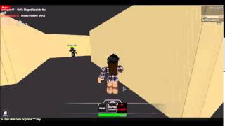 britswagyolo13's ROBLOX video