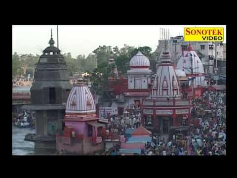 Shiv Bhajan - Lambi Lambi Lagi Re Katar | Bhole Ka Lifafa | Raju Punjabi,Chanpreet Channi