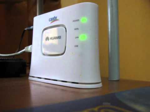 modem menara adsl smartax mt882a