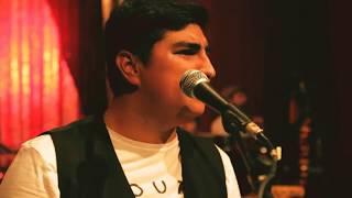 TE DESEO Feat Rodrigo Estay, UNO BAND (Autor Rodrigo Estay)