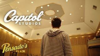 Video Capitol Studios Tour - Pensado's Place #336 download MP3, 3GP, MP4, WEBM, AVI, FLV Januari 2018