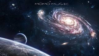 DJ Sin Plomo - Sweet October