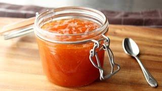 Kumquat Marmalade Recipe - How to Make the Ultimate Marmalade