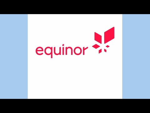 Equinor CEO Looks to Adjust to the New Global Energy Mix