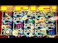 EPIC COMEBACK // SUPER WIN AFTER WD2 PISSES VLR OFF