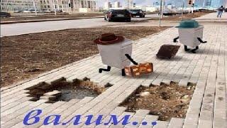 Люди валят из Казахстана. Уезжают навсегда.