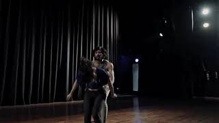 Neeye | A Tamil Musical Dance Video | Whatsapp Status