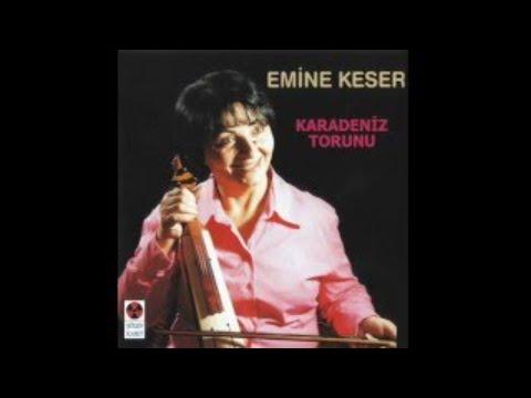 Emine Keser - Harbi Helal Olsun