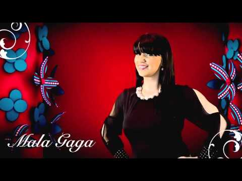 Mala Gaga 2014 - Rodio se mali dasa