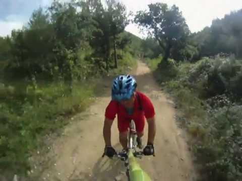 Radikal Bike by SindofilmS.mp4