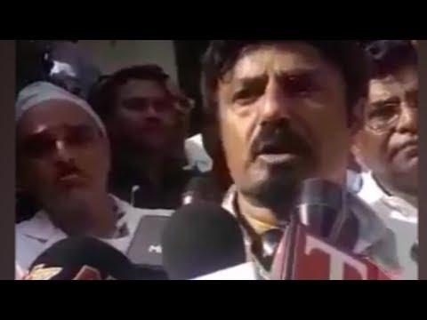 Nandamuri Balakrishna Emotional About Kodela Siva Prasad Rao | Manastars
