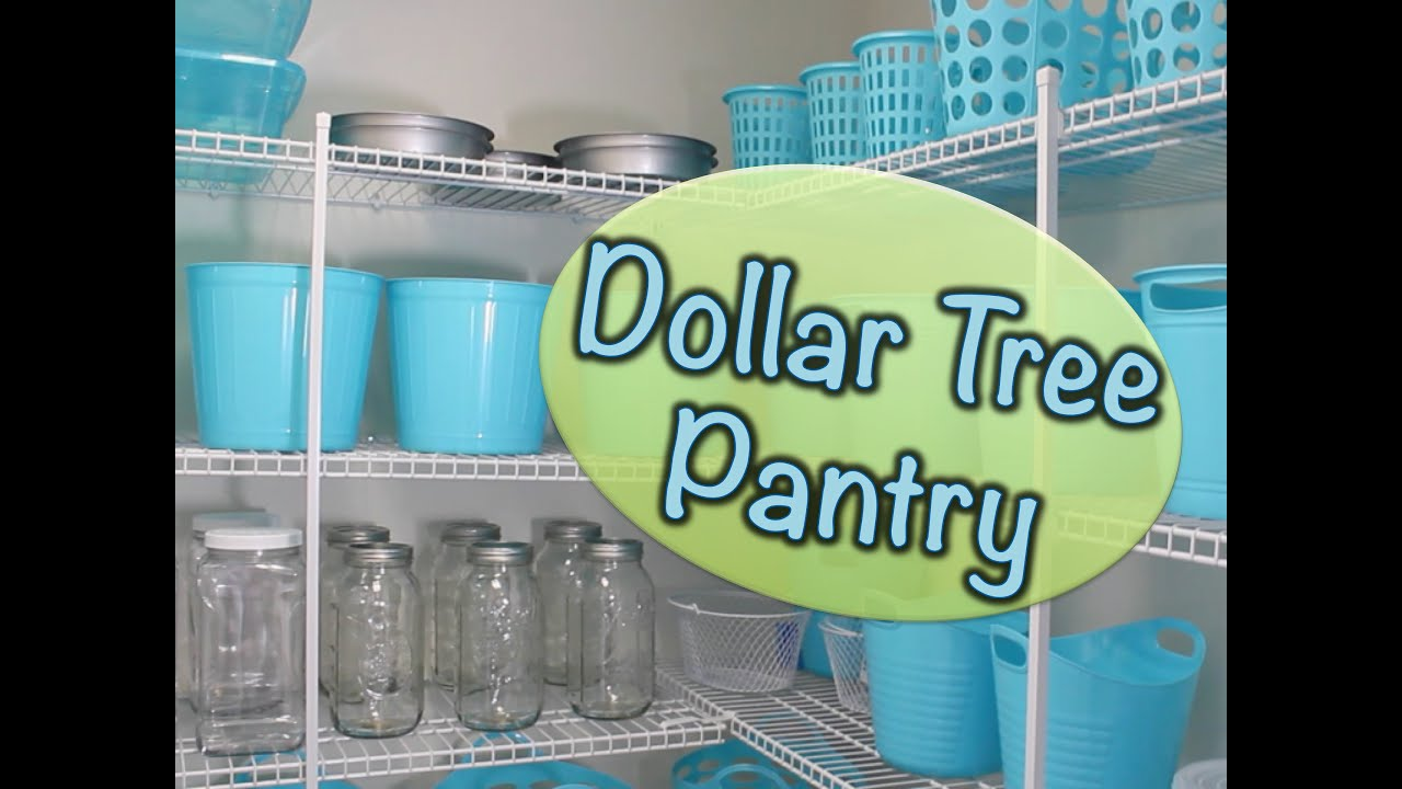 How To Organize Your Closet Dollar Store