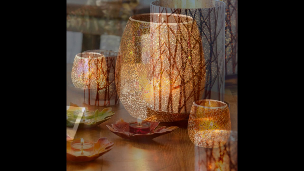 Fall 2017 PartyLite