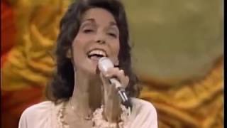 Carpenters - Top of the World & We