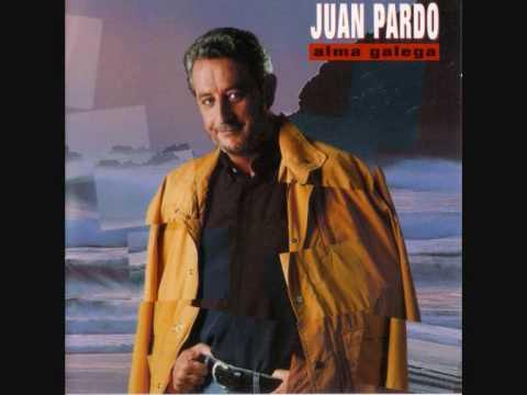 Juan Pardo-Rías Baixas (con la letra comentada)