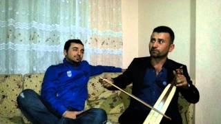 BAYRAM AKSOY & ZEKİ OKUR - DOYAMADIM