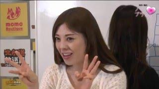 MC:渋沢一葉 アイドル、バラエティ、幅広く活動している渋沢一葉が 番組...