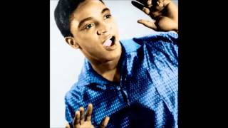 Jackie Wilson - You Showed Me How To Be Happy