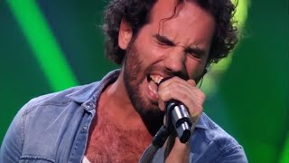 Top 10 Awesome ROCK Auditions Worldwide #24