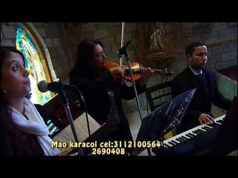 SOLISTA CANTANTE URBANO Y CLASICO PARA 15 AñOS Y FIESTAS FAMILIARES Y CORPORATIVAS COLOMBIA de YouTube · Duración:  2 minutos 8 segundos