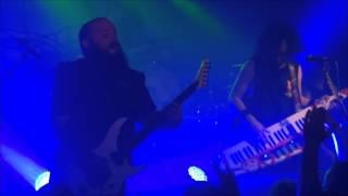 Скачать Alestorm Magnetic North Live Biebob Vosselaar Belgium 2014