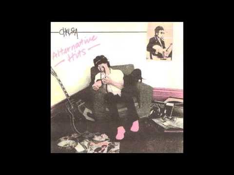 Chelsea - Alternative Hits (Full Album)