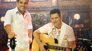Baixar Bruno e Marrone - Sem ninguém me ver chorar (Musica nova 2012)