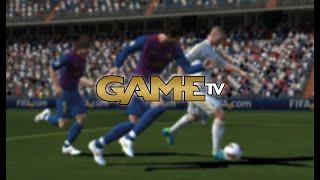 Game TV Schweiz Archiv - GameTV KW40 2011 | FIFA 12 Special