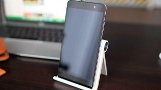 Обзор Xiaomi Redmi Note 3 Pro SE: металл в корпусе и привлекательная цена