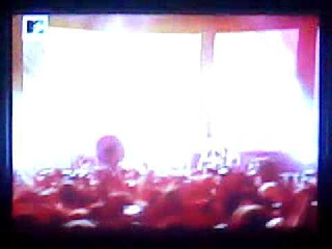 Download Wonder Girls MTV World Stage (Mexico)
