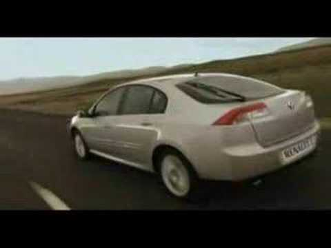 Renault Eurodrive Australia