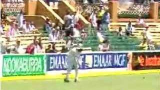 india vs australia 4th test day 3 session 1 highlights
