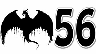 Dragon Age: Origins Прохождение На Русском Часть 56 Урна священного праха Пещеры