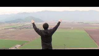 Adoración & Misión 2014 Video 02