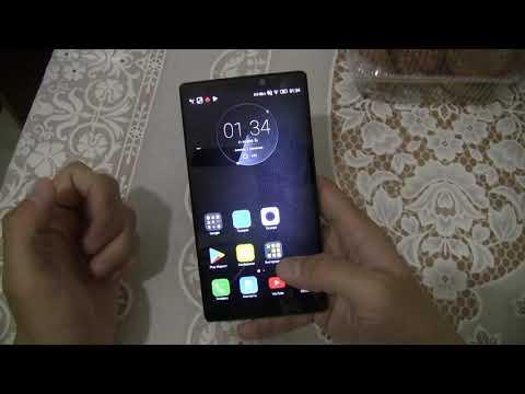Lenovo K920 Vibe Z2 Pro, Рассказ о том что умеет Snapdragon 801 в 2020 году. Смотрите описание
