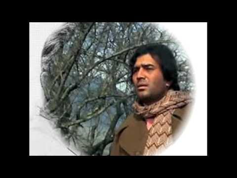 Vote No on : Zindagi Ke Safar Mein Guzar Jaate | Kishore Kumar | Aap