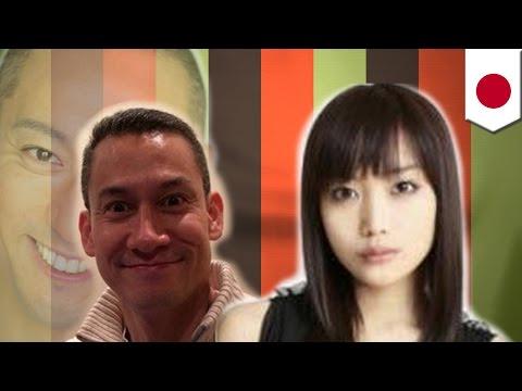 佐藤江梨子、元カレ海老蔵のスタッフと結婚&妊娠
