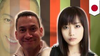 """サトエリ""""の愛称でおなじみ、女優の佐藤江梨子(33)が1月31日、ブログ..."""