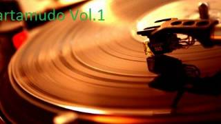 Dj Y.A: Akwid-No Hay Manera(Lento Y Tartamudo)