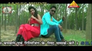 Duio Pyar Karenge | HD Nagpuri Song 2016 |  Yasin Mastana | New Nagpuri Video Song