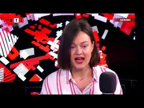 """Катерина Сапіга - кондитер, засновниця домашньої пекарні """"Sapiga bakery"""""""