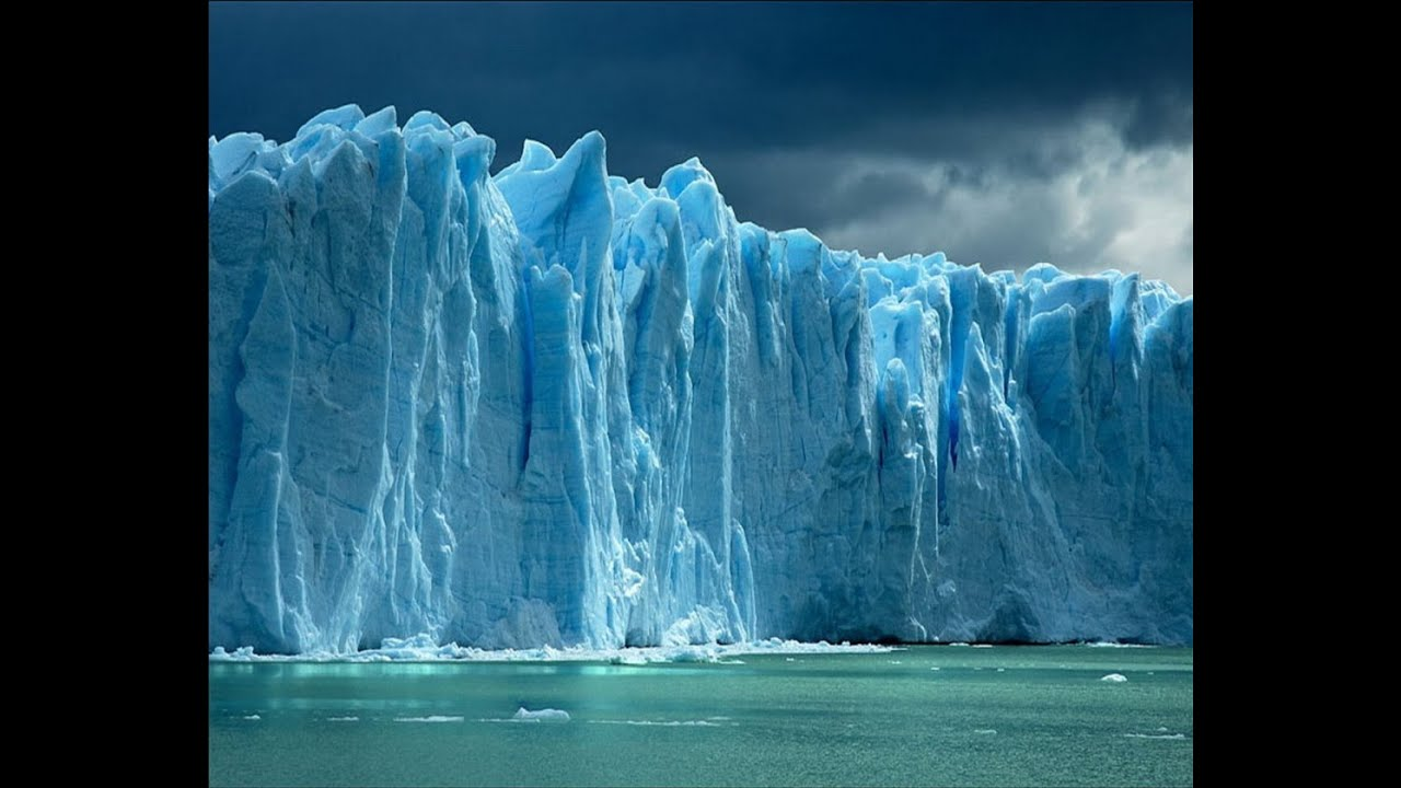 Image result for antarctic ice wall