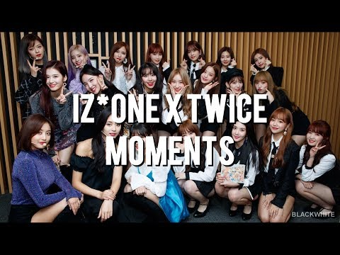 Download Izone S Japanese Debut Pictorials Are Comparable To Korean