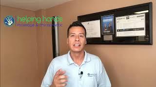 Northbrook Chiropractor Weekly health news update: Tech Neck
