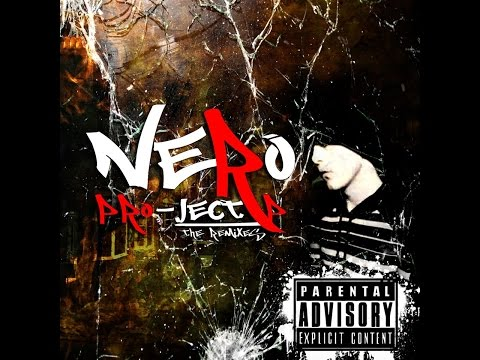 Nero - Re-United (TriCypha Remix) [Prod. BlindFaith]