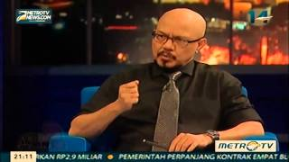 Video Kick Andy Show Terbaru 21 November 2014 - Berdamai Dengan Hati (Sungguh Mengharukan) download MP3, 3GP, MP4, WEBM, AVI, FLV Juli 2018