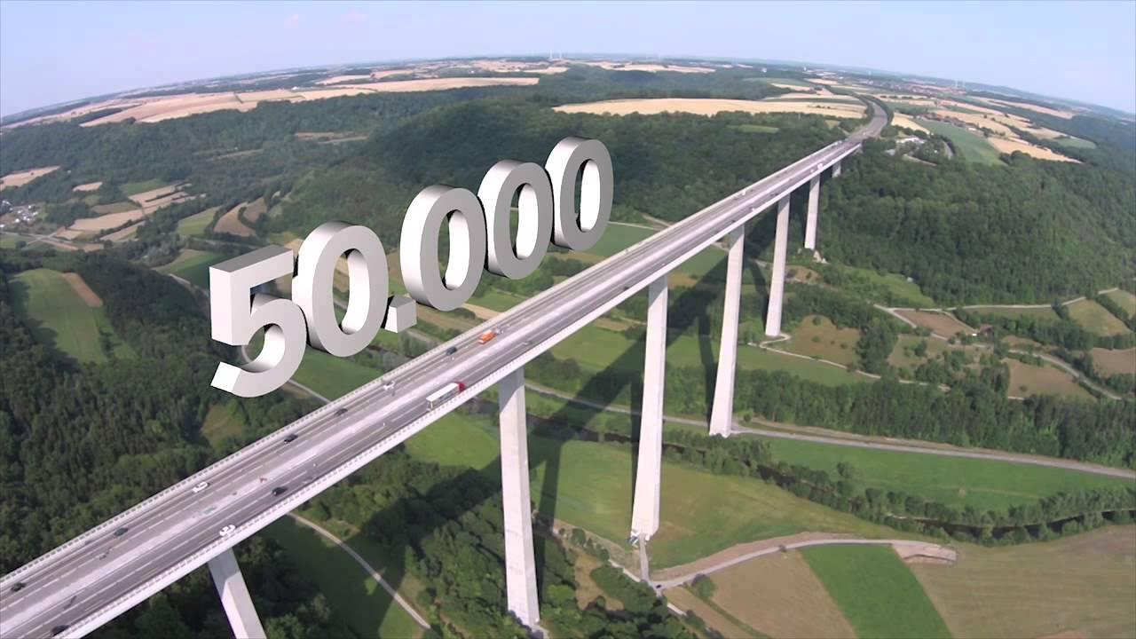 Größte Jva Deutschlands