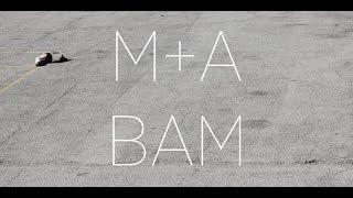 Play Bam