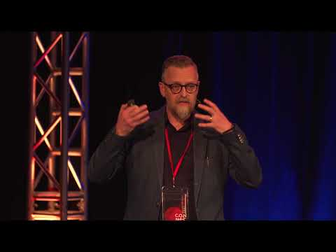 Why we might be Instinctively Good, even if our Ideas are Bad | Simon Piasecki | TEDxUoChester